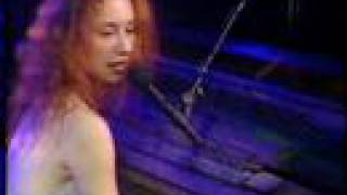 Tori Amos Bells for Her Live 94