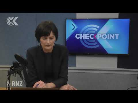 Russel Norman: Govt's new Zero Carbon bill a 'weak outcome'