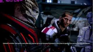 AMD Fx 8150 BE / Sapphire HD 6870 | Mass Effect 3 Gameplay | Max Settings!