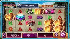 302 - MAMMOTH CHASE SLOT GAME - #casino #slot #onlineslot #казино