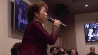 青木進 (作曲家) - JapaneseClas...
