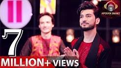 Ajmal Zahin - Remix Kashaki OFFICIAL VIDEO