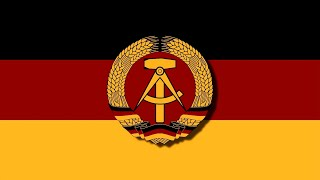 national anthem of east germany   auferstanden aus ruinen