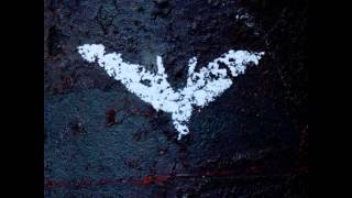 The Dark Knight Rises - 19 - Bonus - Risen From Darkness