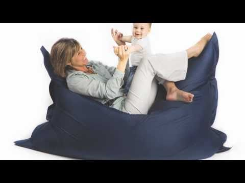 Sit-on-it sur Hakaz.com - YouTube