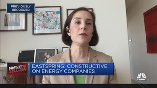 Eastspring is 'still very bullish' on real estate, though investors need to be selective
