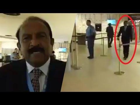 Shocking: SriLankan Woman Fight | Vaiko Explains | RN 59