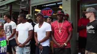 Dreams Worth More Freestyle By Ty Money Shot By KingzCity Tv