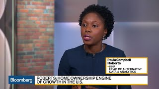How KKR Sees the 'New Consumer' Impacting Growth and Investment