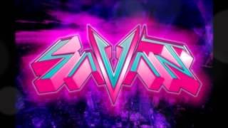 savant   virgin