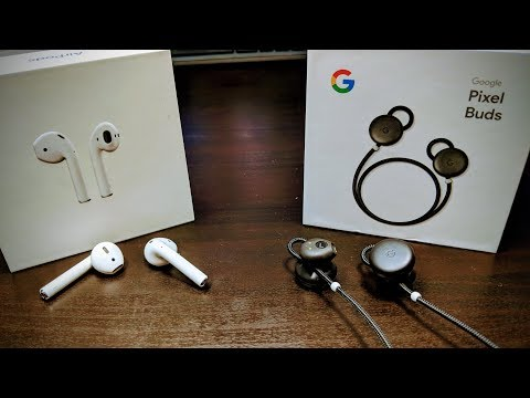 apple-airpods-vs-google-pixelbuds-(best-wireless-earbuds-are-???)