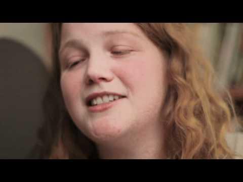 Kate Tempest - Pennies