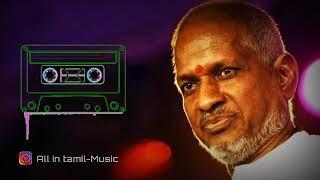 Azhagana manaivi anbana thunaivi - melody song💝