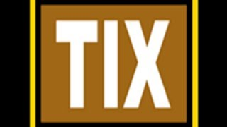 How To Get A Tix In Easy Way in Roblox 2014