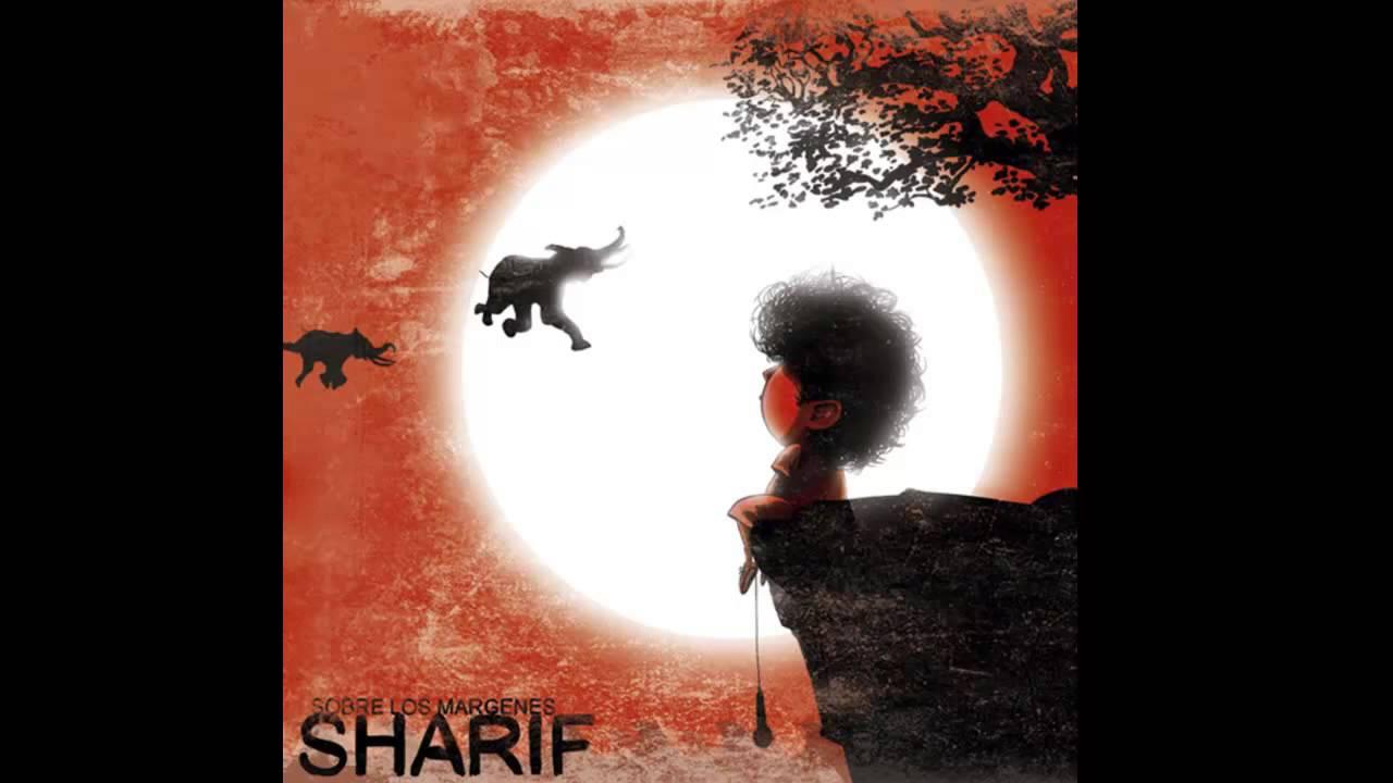 Sharif 100 Frases Letra Hip Hop Groups