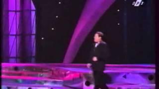 1996   Премия звезда Меладзе