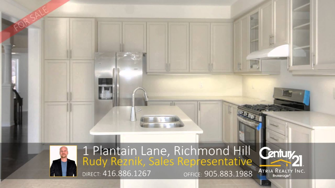 1 plantain lane richmond hill home for sale by rudy reznik 1 plantain lane richmond hill home for sale by rudy reznik sales representative