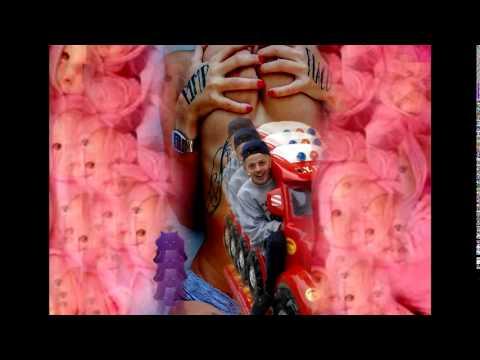 PIMP FLACO - YOKI TOLA YAMA [MIXTAPE COMPLETA]
