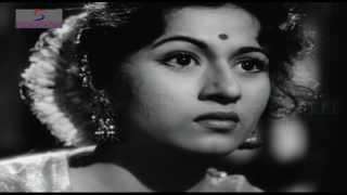 Jane Wale Se Mulaqat Na Hone Payi - Lata Mangeshkar - AMAR - Dilip Kumar, Madhubala, Nimmi