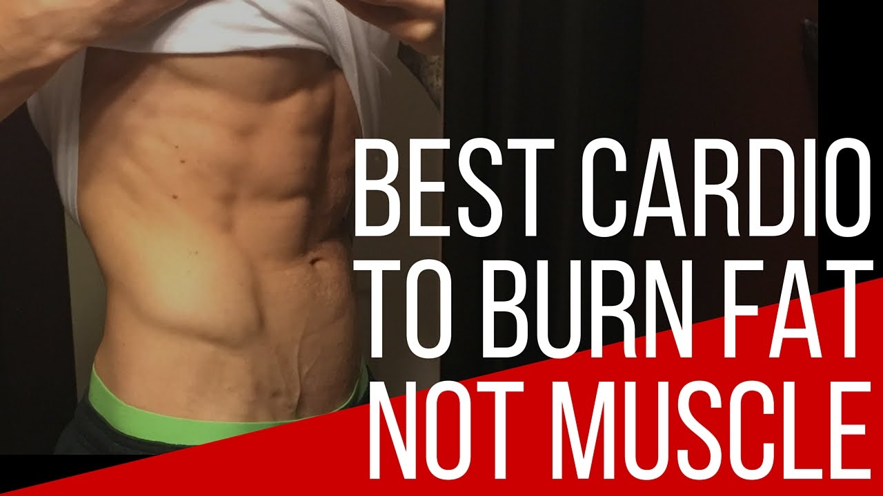 Best Cardio To Burn Fat= (Discover How To Burn 66.85 lbs of Fat This Year)