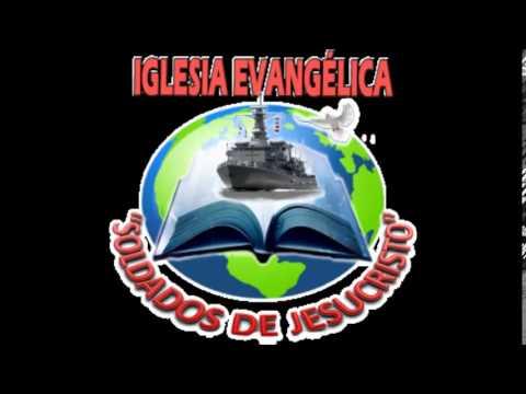 Pastor Victor Suarez tema El Poder de la Familia Mensaje de Reino
