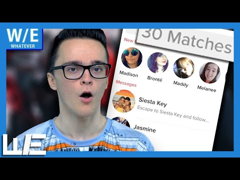 match dating icons