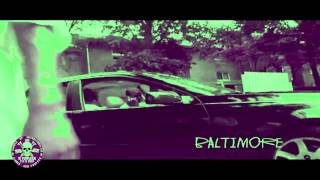 Future - I Serve The Base (Street Visual) (Official Chopped Video)