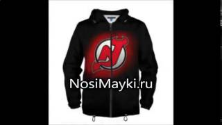 купить куртку подростковую демисезонную на мальчика(http://nosimayki.ru/catalog/type/man_windbreaker - наш интернет магазин, приглашает Вас купить ветровки. У нас Вы можете заказать..., 2017-01-06T10:18:42.000Z)