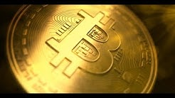 After Effects Template: Bitcoin Logo Pack