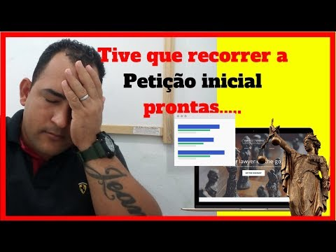 TUTELA DE DERECHO (PARTE 1) from YouTube · Duration:  3 minutes 32 seconds