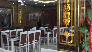 nhà hàng Lẩu sao thái nguyên tại hồ xương rồng thành phố thái nguyên