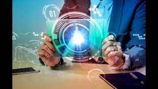 Download Top 10 Arduino Projects New Major Project Idea 2019