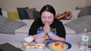 【生配信】第六弾!今夜も私と一緒にディナーしよ!お食事はそれぞれご準備ください!