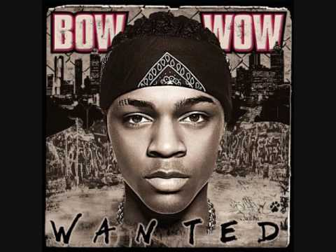 Let Me Hold You Down - Bow Wow feat. Omarion