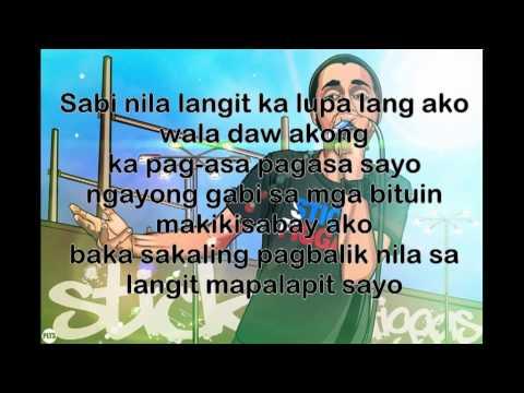 Kulang Na Kulang Rap Beat Instrumental free mp3 download