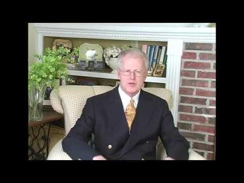 Jim Bryant - Interview
