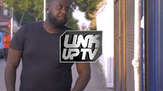 Trapattoni - My Lady [Music Video] | Link Up TV