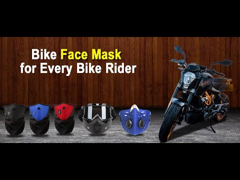 Top 6 Face Mask for Virus Protection in 2020 | COVID-19 | Mototrance | Autofurnish