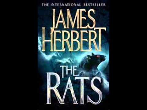 The Rats by James Herbert Prologue-Ch 3