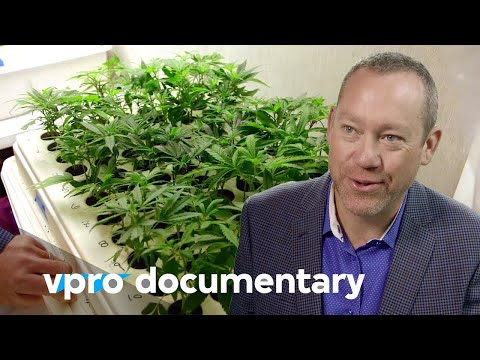 For even better Netherlands - VPRO documentary - 2014