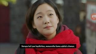 Video Goblin episode 15 scene yang paling mengharukan 😭😭 download MP3, 3GP, MP4, WEBM, AVI, FLV April 2018