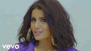 Martina La Peligrosa - Conmigo (PopUp Video)