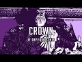 """Crown"" Future Type Beat (Prod. JF Beats) [Free Download]"