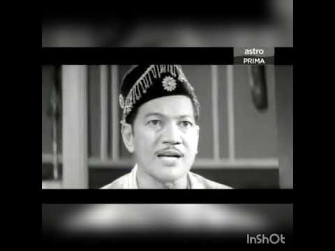 Download #Viral P Ramlee #6 Jahanam. Last scane
