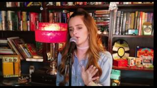 Love on the Brain - Rihanna (Cover by Rachel Horter)