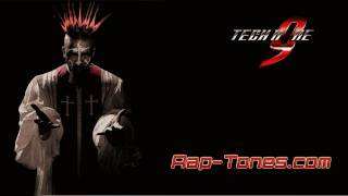 Tech N9ne - Check Yo Temperature Ft. Sundae And T-Nutty