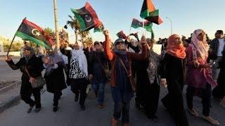 أخبار الآن - ارتفاع حصيلة المواجهات في طرابلس الى 40 قتيلا ونحو 400 جريح