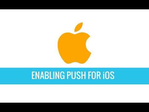 iOS Swift - Kumulos User Guide