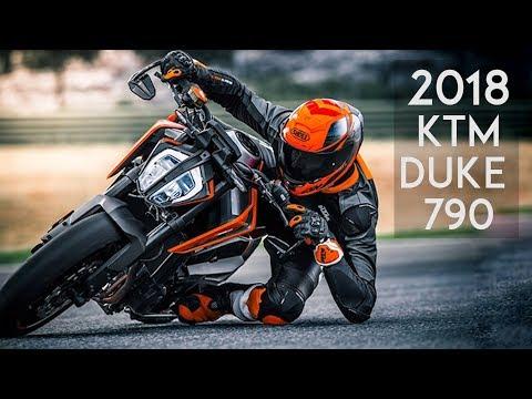 2018-ktm-duke-790-all-you-need-to-know-eicma-2017-rwr
