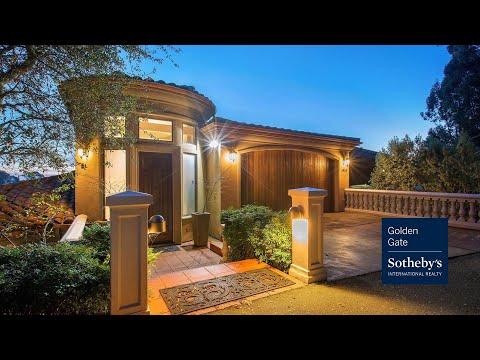 6905 Elverton Dr Oakland CA | Oakland Homes for Sale